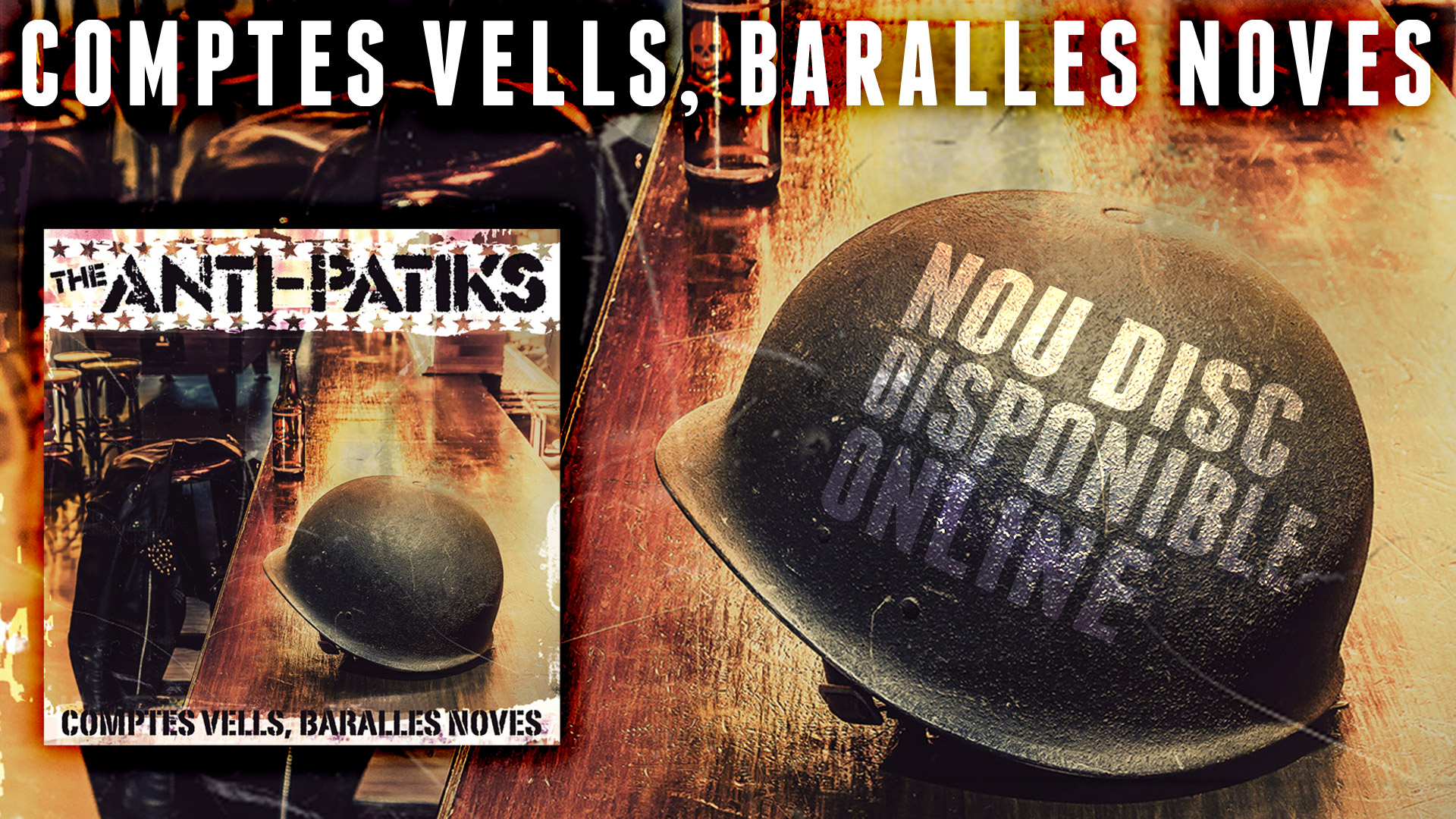 the-anti-patiks-comptes-vells-baralles-novesinline