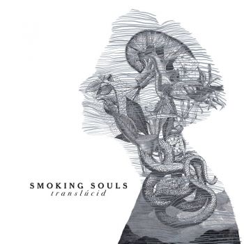 SMOKING SOULSTranslúcid