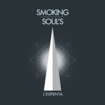 SMOKING SOULSL'espenta