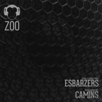 ZOOEsbarzers & Camins (EP)